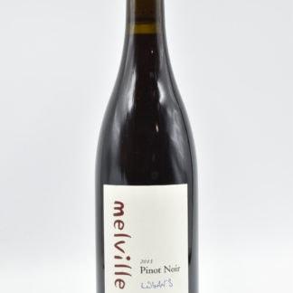 2013 Melville Pinot Noir Logans - 750 mL