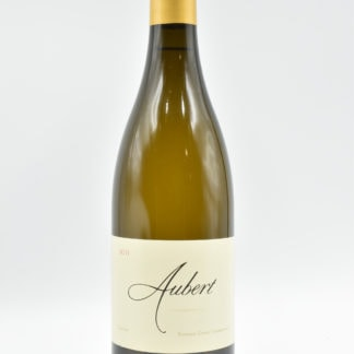 2011 Aubert Chardonnay Lauren - 750 mL