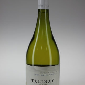 2011 Tabali Talinay Sauvignion Blanc - 750 mL