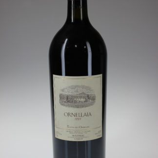 1999 Ornellaia - 1500 ml