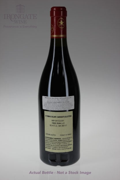2009 Jean Marie Royer Chateauneuf Du Pape Prestige - 750 mL