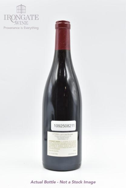 2010 Littorai Roman Pinot Noir - 750 mL