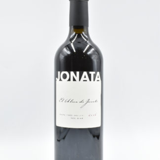 2006 Jonata Alma - 750 mL