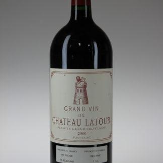2000 Latour - 1500 ml