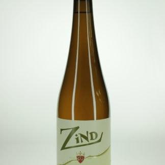 """2005 Zind Humbrecht """"ZIND"""" - 750 mL"""