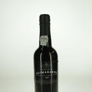 1991 Fonseca Guimaraens - 375 mL