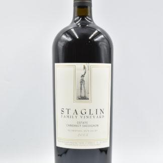 2005 Staglin Estate Cabernet Sauvignon - 1500ml
