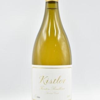 2012 Kistler Chardonnay Trenton Road House - 1500ml