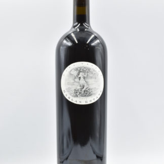 2009 Harlan Harlan Estate 25th Anniversary - 1500ml