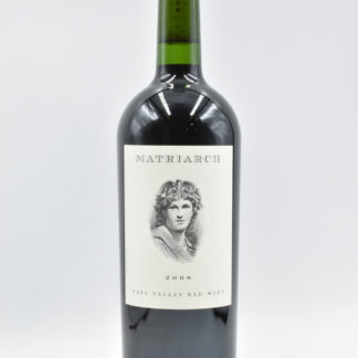 2008 Bond Matriarch - 750ml