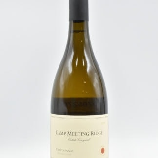 2011 Flowers Camp Meeting Ridge Chardonnay - 750ml