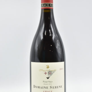 2013 Serene Pinot Noir Grace Vineyard - 750ml