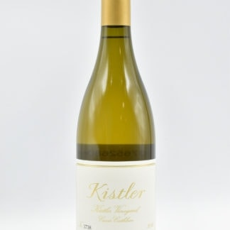 2016 Kistler Cuvee Cathleen Chardonnay - 750ml