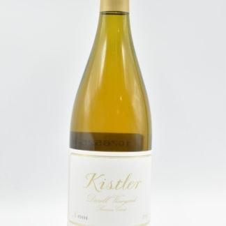 2008 Kistler Durell Vineyard Chardonnay - 750ml