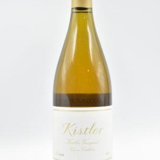 2008 Kistler Cuvee Cathleen Chardonnay - 750ml