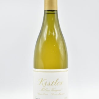 2009 Kistler Mccrea Vineyard Chardonnay - 750ml