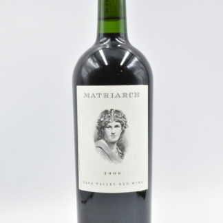 2006 Bond Matriarch - 750ml