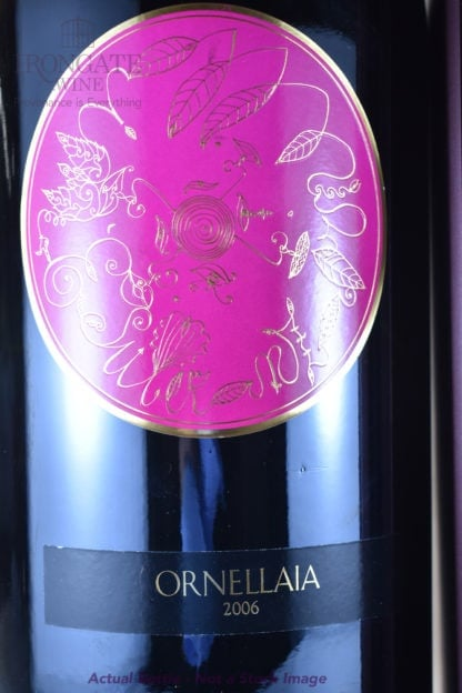 2011 Boswell and Bevan Cellars We Will Rock You (Napa Valley Premiere) - 750 mL