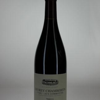 2011 Dujac Gevrey Chambertin Combottes - 750 mL