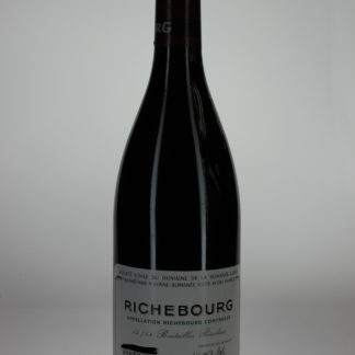2009 DRC Richebourg - 750 mL