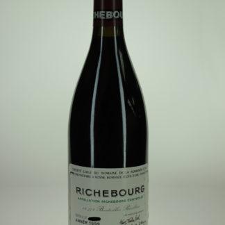 1999 DRC Richebourg - 750 mL