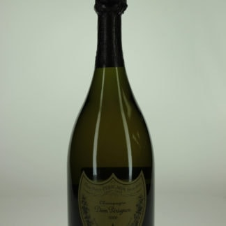 2000 Moet & Chandon Dom Perignon - 750 mL