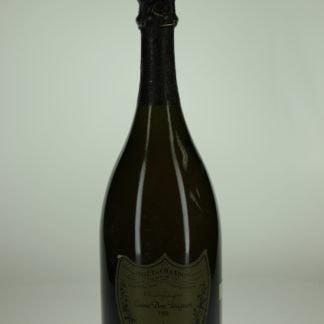 1988 Moet & Chandon Dom Perignon - 750 mL