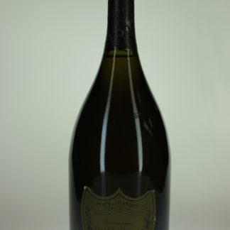 1985 Moet & Chandon Dom Perignon - 1500 ml
