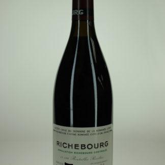 1997 DRC Richebourg - 750 mL