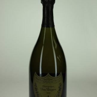 1998 Moet & Chandon Dom Perignon - 750 mL