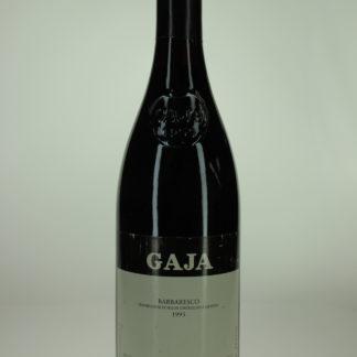 1993 Gaja Barbaresco - 750 mL