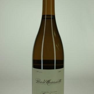 2011 Pearl Morissette Chardonnay Cuvee Dix Neuvieme - 750 mL