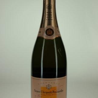 Veuve Clicquot Rose - 750 mL