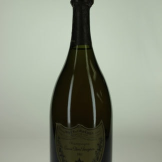 1985 Moet & Chandon Dom Perignon - 750 mL