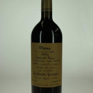 1994 Quintarelli Alzero - 750 mL