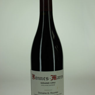 2015 Georges Roumier Bonnes Mares - 750 mL