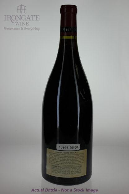 1995 Joseph Drouhin Beaune Clos Mouches Rouge - 1500 ml