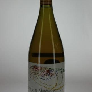 2002 Maltroye Chassagne Montrachet Dent De Chien - 1500 ml