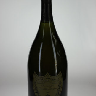1990 Moet & Chandon Dom Perignon - 1500 ml