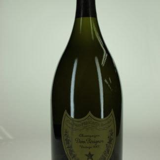 2002 Moet & Chandon Dom Perignon - 1500 ml