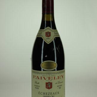 1997 Domaine Faiveley Echezeaux - 750