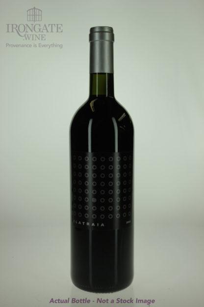 2003 Brancaia Ilatraia - 750
