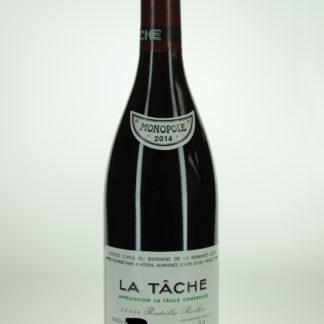 2014 DRC Tache - 750 mL