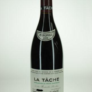 2000 DRC Tache - 750 mL