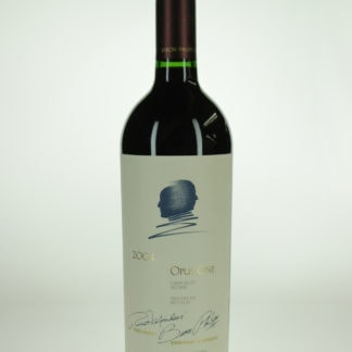 2004 Opus One - 750 mL
