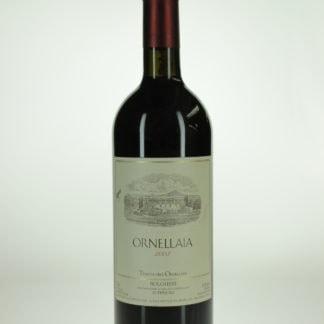 2003 Ornellaia - 750 mL