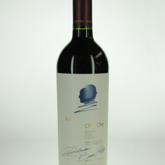 2008 Opus One - 750 mL