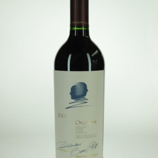 2002 Opus One - 750 mL