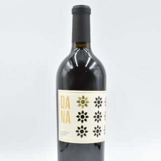 2012 Dana Estates Lotus Vineyard Cabernet Sauvignon - 750 mL