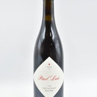 2009 Paul Lato Duende Gold Coast Vineyard - 750 mL